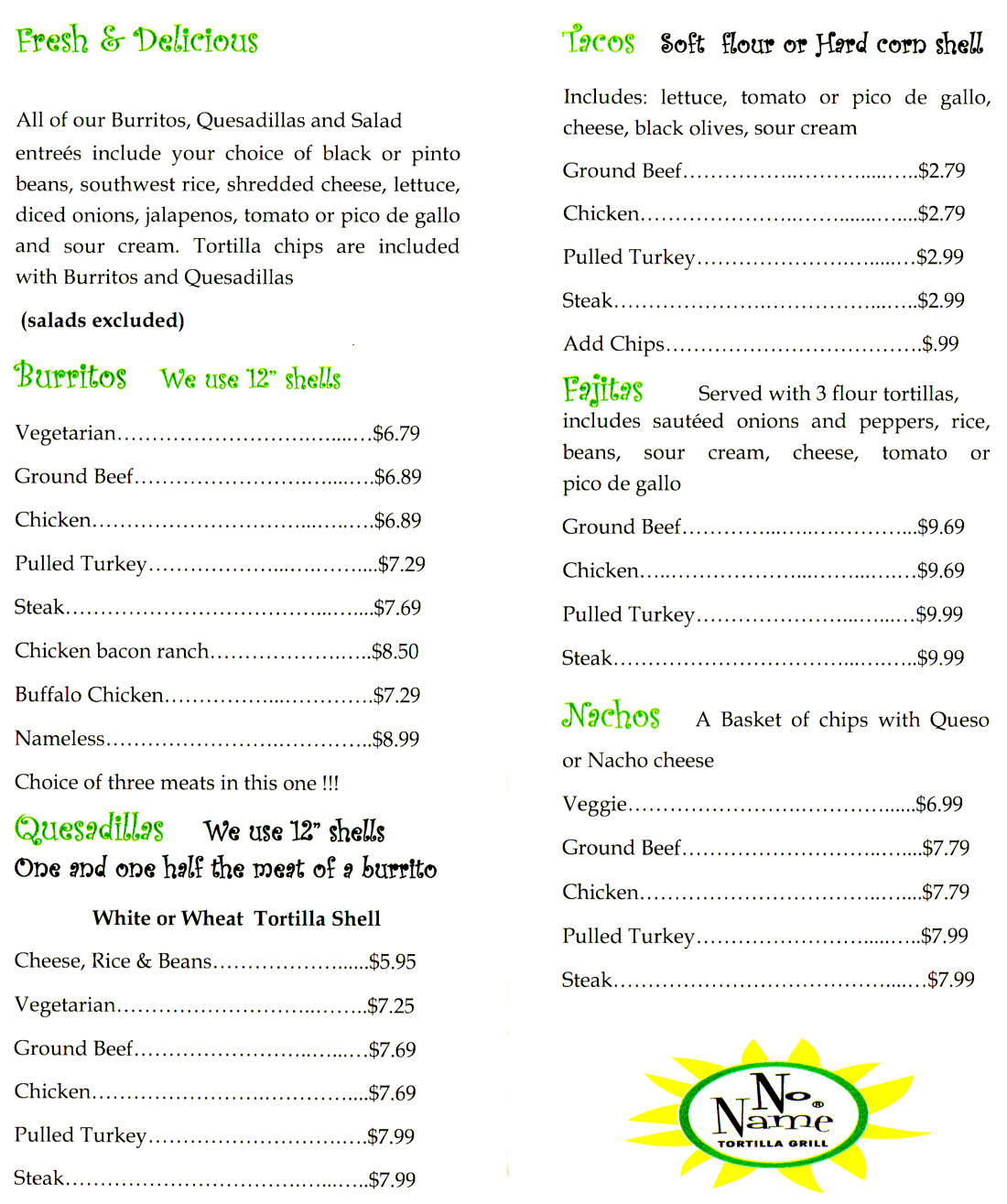 Food name recipes food for Cuisine names